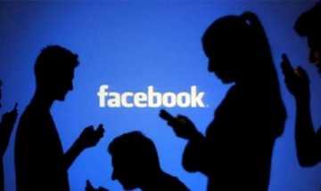 Facebook Batalkan Konferensi di San Francisco Karena Virus Corona